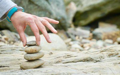 6 Übungen für mehr Achtsamkeit im Alltag