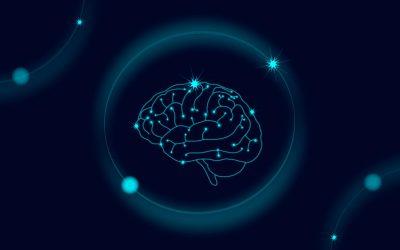 Neuronales Coaching – Von Rückenschmerzen bis Migräne