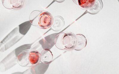 Alkohol – der größte Feind der Fettverbrennung
