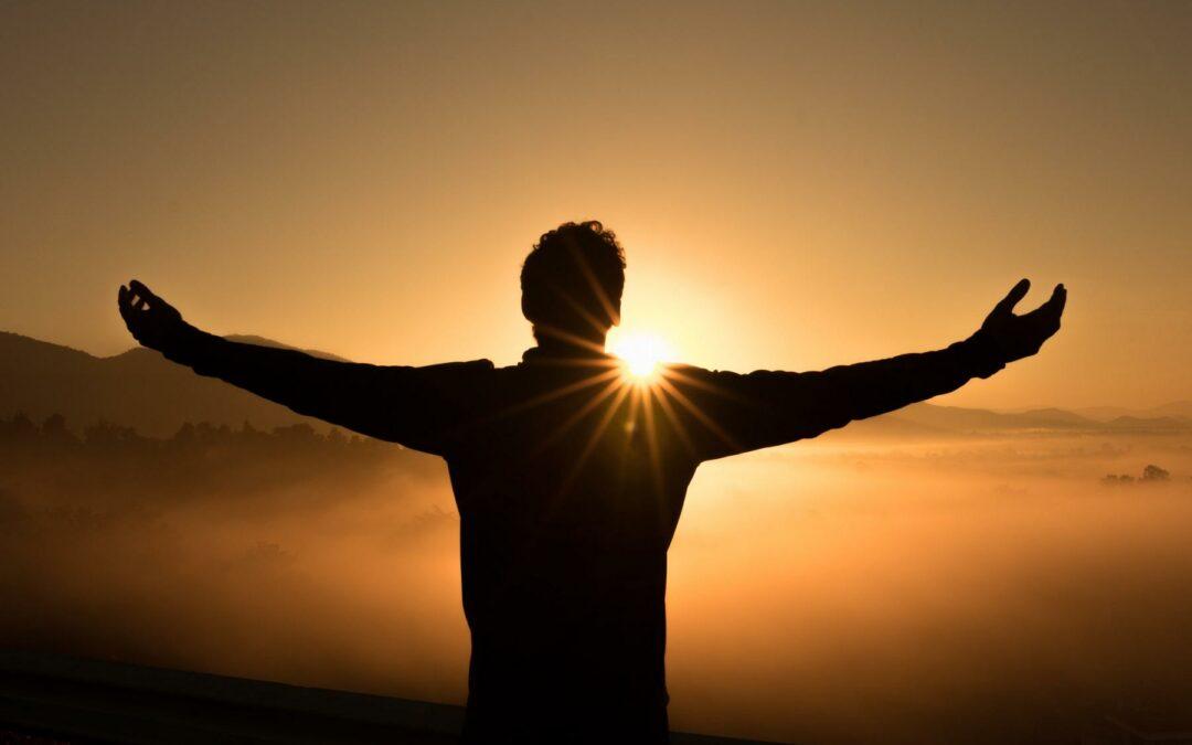 Meditation für jederman(n)